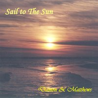 Sail to the Sun — Damon & Matthews