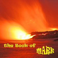 The Book of Mark — Bob Riley