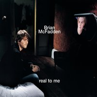 Real To Me — Brian McFadden