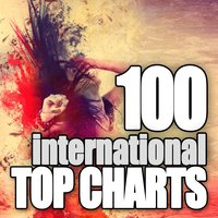 100 International Top Charts — сборник
