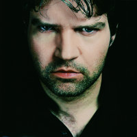 The Collection — Lloyd Cole And The Commotions, Lloyd Cole