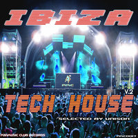 Tech House, Vol. 2 (Selected by Unison) — сборник