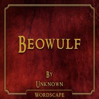 Beowulf (By Unknown) — Wordscape