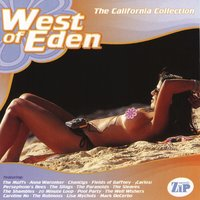 West of Eden: The California Collection — сборник