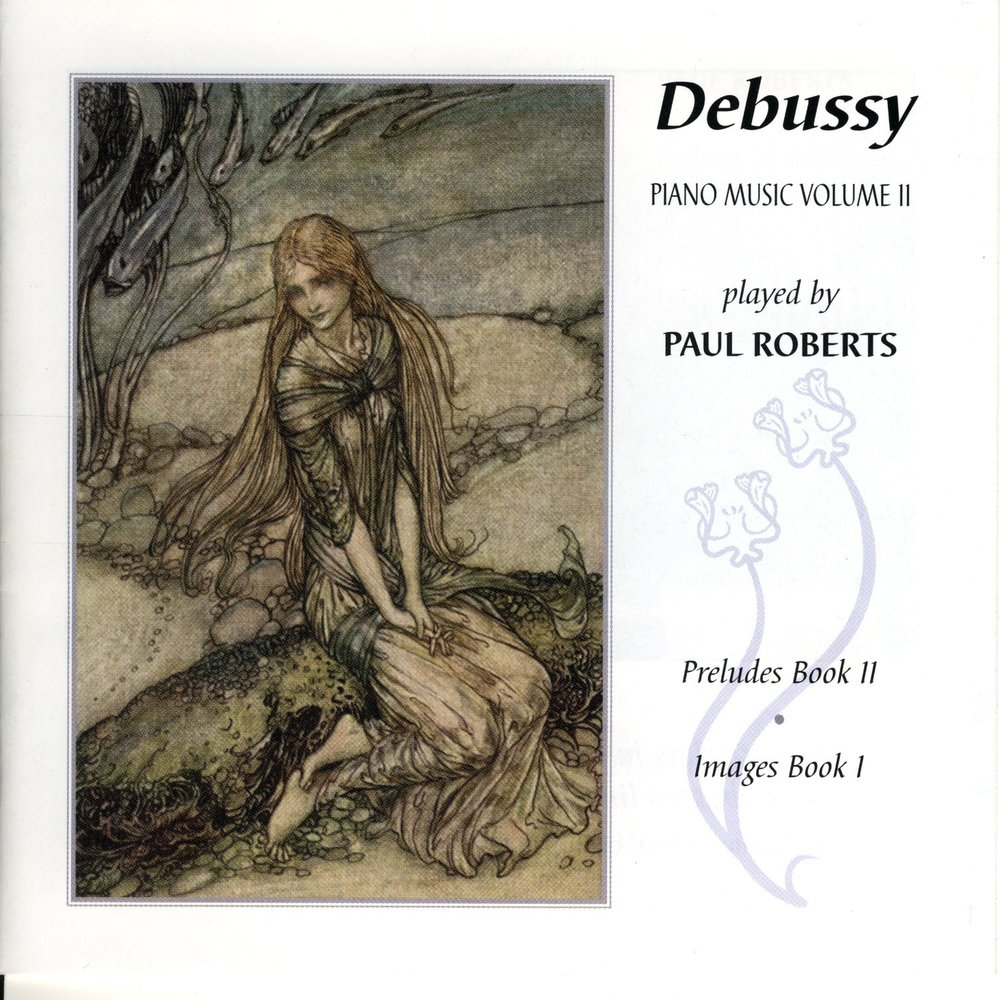 "debussy and the veil of tonality essays on his music The cambridge companion to debussy cambridge: cambridge up, 2000 pp  chicago nearly a century after claude debussy's death, his music remains much loved and frequently performed, but nonetheless often perplexing to study committed to in-404 reviews tensely personal forms of innovation while cultivating complicated roots in tradition, debussy wrote music that  shows how rigorously debussy's probing of traditional tonality accompanied his in-vention of ""wonderful new sound."