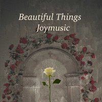 Beautiful Things — Joyce Higgins