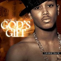 God's Gift Soundtrack — Romeo