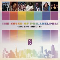 The Sound Of Philadelphia: Gamble & Huff's Greatest Hits — сборник