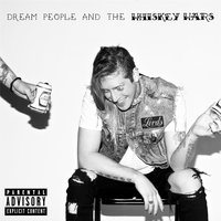 Dream People & the Whiskey Wars — Tom MacDonald