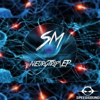 Neurotrip EP — Stretched Mind