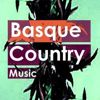 Basque Country Music — сборник