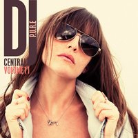 Best of, Vol. 11 — DJ Central