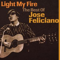 The Collection — José Feliciano