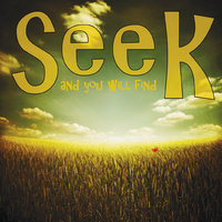 Seek And You Will Find — Steve Owsinski