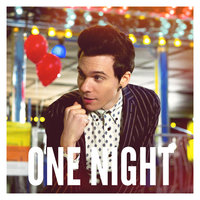 One Night — Matthew Koma