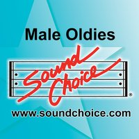 Karaoke - Frank Sinatra - Vol.1 — Karaoke, Various Artists - Sound Choice Karaoke