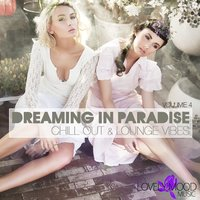 Dreaming In Paradise, Vol. 4 — сборник