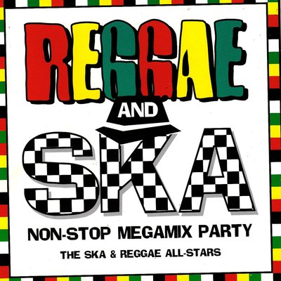 the origins of reggae ska Many ska bands also later played reggae music, which came about later in the 1960s second-wave ska or two-tone ska two-tone (or 2 tone) ska is the second wave of ska music, created in england in the 1970s in creating this genre, traditional ska was fused with the (then) brand new style of music known as punk rock the name 2.