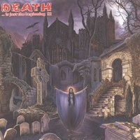 Death ... Is just the beginning Vol.3 — сборник