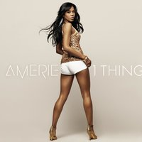 1 Thing — Amerie