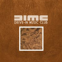 Trouble — Drive in Music Club