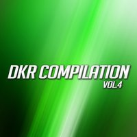 Dkr Compilation Vol.4 — сборник