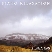 Piano Relaxation Music — One Hour Music