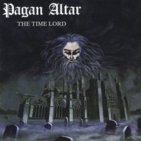 The Time Lord — Pagan Altar