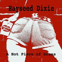 A Hot Piece of Grass — Hayseed Dixie