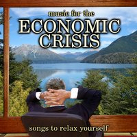 Music For The Economic Crisis — Enrique Deschutter