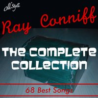 The Complete Collection — Ray Conniff