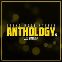 Grind Mode Anthology 4 — Lingo