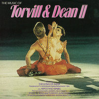 The Music of Torvill & Dean II — The London Musicians Orchestra