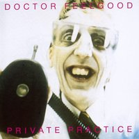 Private Practice — Dr Feelgood