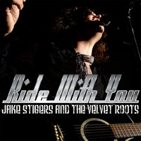 Ride With You — Jake Stigers