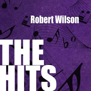 Robert Wilson - The Dashing White Sergeant