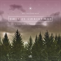 This Is Christmas — сборник