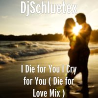 I Die for You I Cry for You — Djschluetex