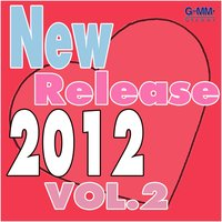 GMM New Release 2012 Vol.2 — сборник