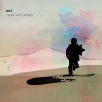 Fable and Fantasy — Mint