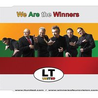 We Are The Winners — LT United