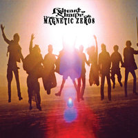 Up From Below — Edward Sharpe & The Magnetic Zeros