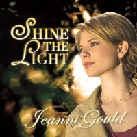 Shine the Light — Jeanni Gould