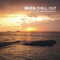 Ibiza Chill Out — Benirras