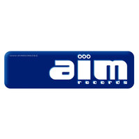 aim various — Aim Records