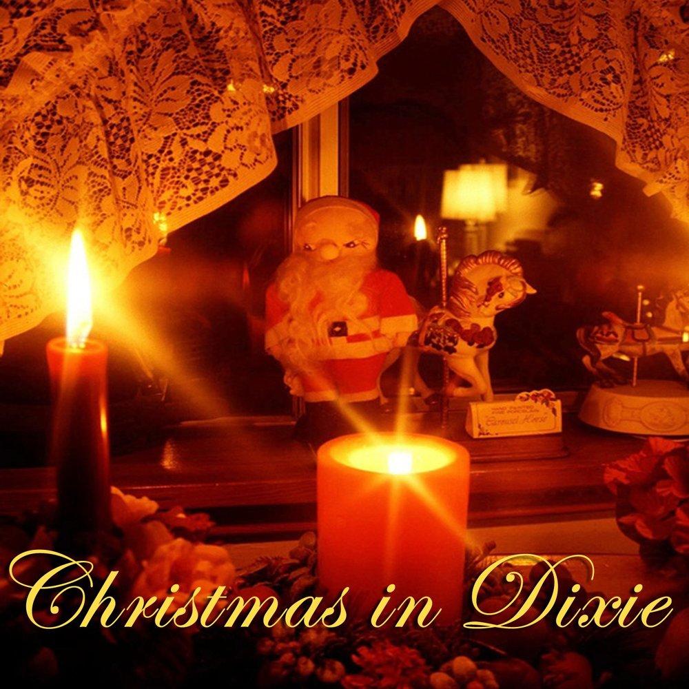 christmas in dixie alabama karaoke