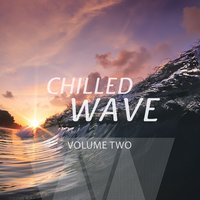 Chilled Wave, Vol. 2 — сборник