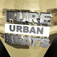 Pure Urban Beats — Yes Kids