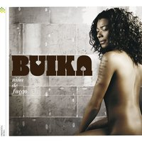 Niña de fuego (iTunes exclusive) — Buika