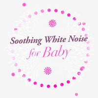 Soothing White Noise for Baby — Ocean Waves For Sleep